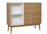 NORDIC URBAN Highboard