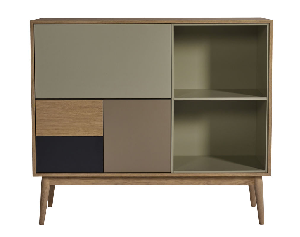 URBAN Highboard
