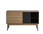 URBAN Sideboard