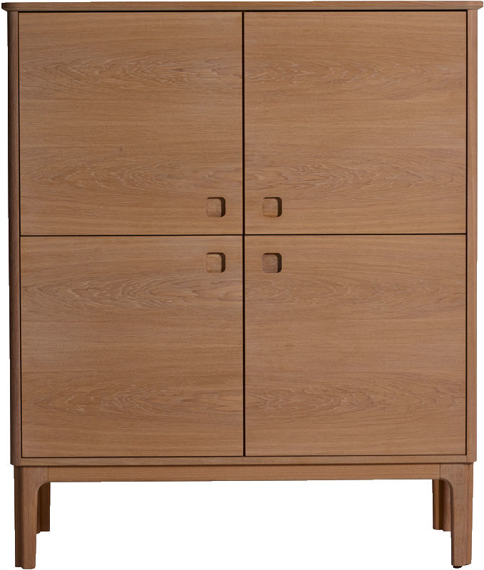 SKOVBY Highboard