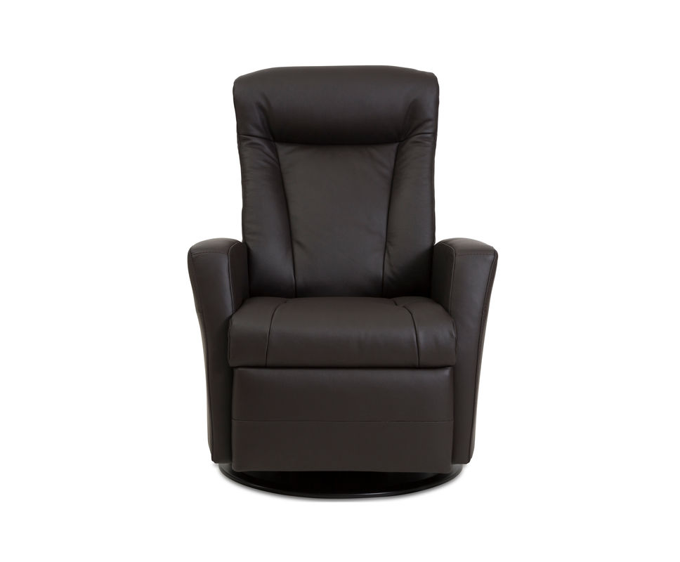 PRINCE Recliner