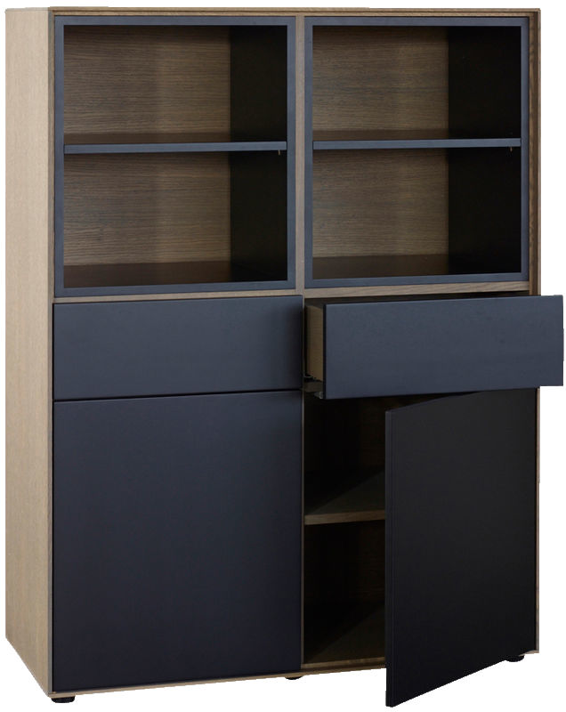 BILLUND Highboard
