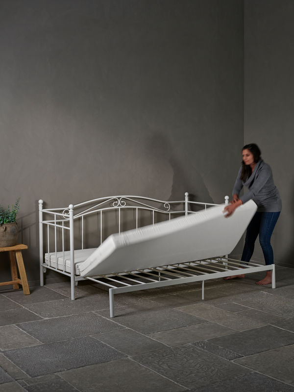 BAVO Daybed