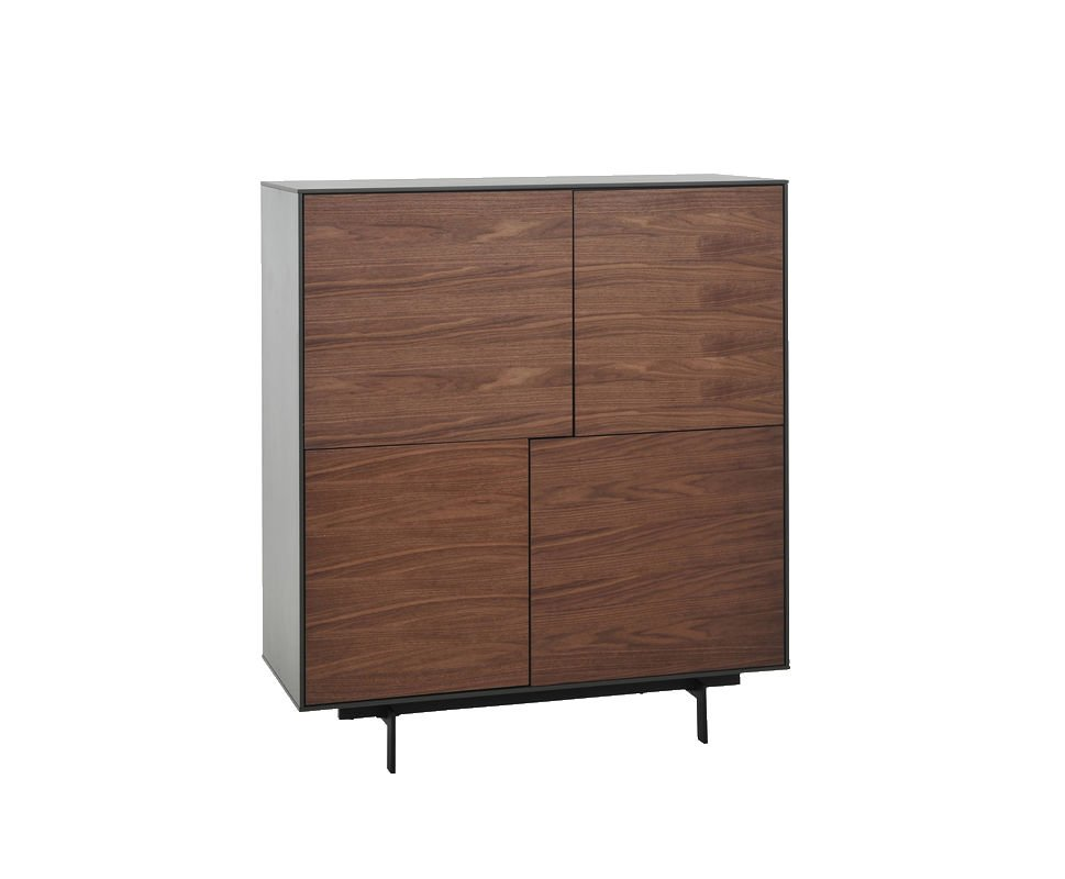 BARCELL Highboard