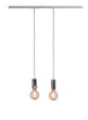 MARBLE Taklampe
