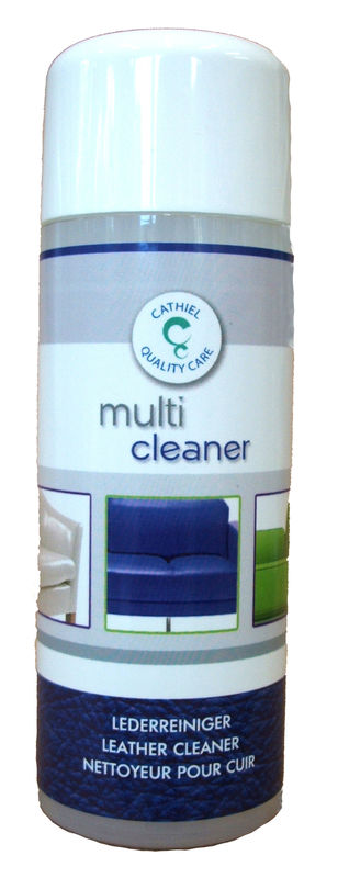 ERNST P Multi Cleaner