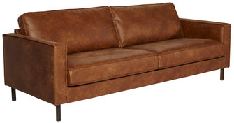 WESTON 3 seter sofa
