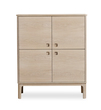 SKOVBY SM 302 Highboard