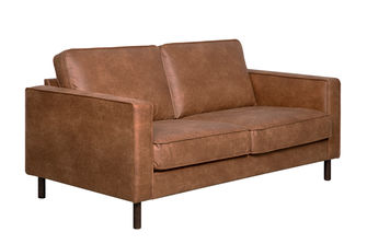 WESTON 2 seter sofa