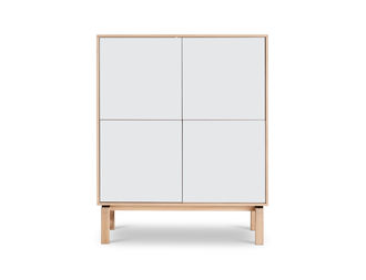 JOINT Highboard