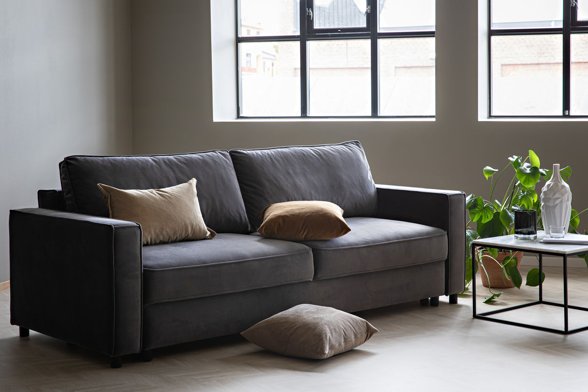 WESTON Sovesofa