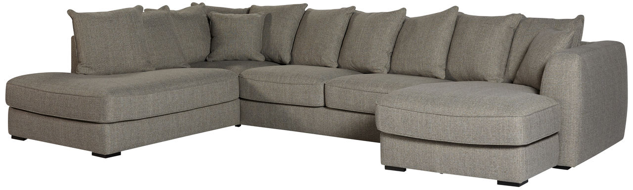 BOSTON Hjørnesofa
