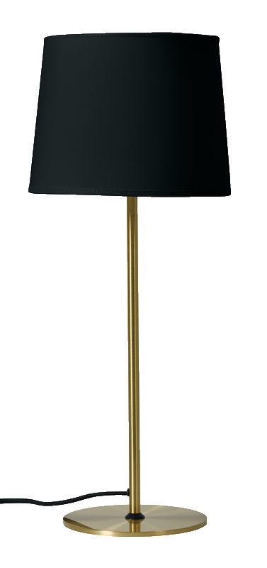 AURORA Bordlampe
