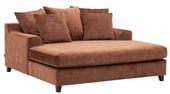 FELTON 19 Daybed