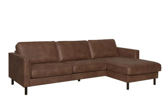 WESTON 3 seter XL med divan