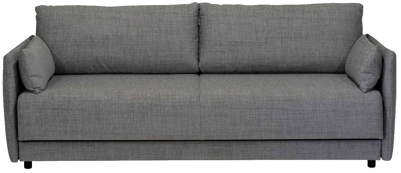 MULTY Sovesofa