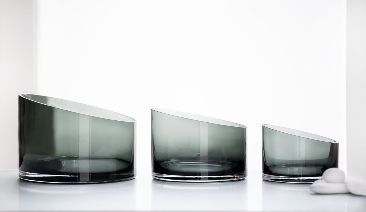 PI Glass