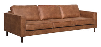 WESTON 3 seter sofa XL